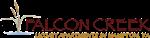 Hampton Property Logo 0