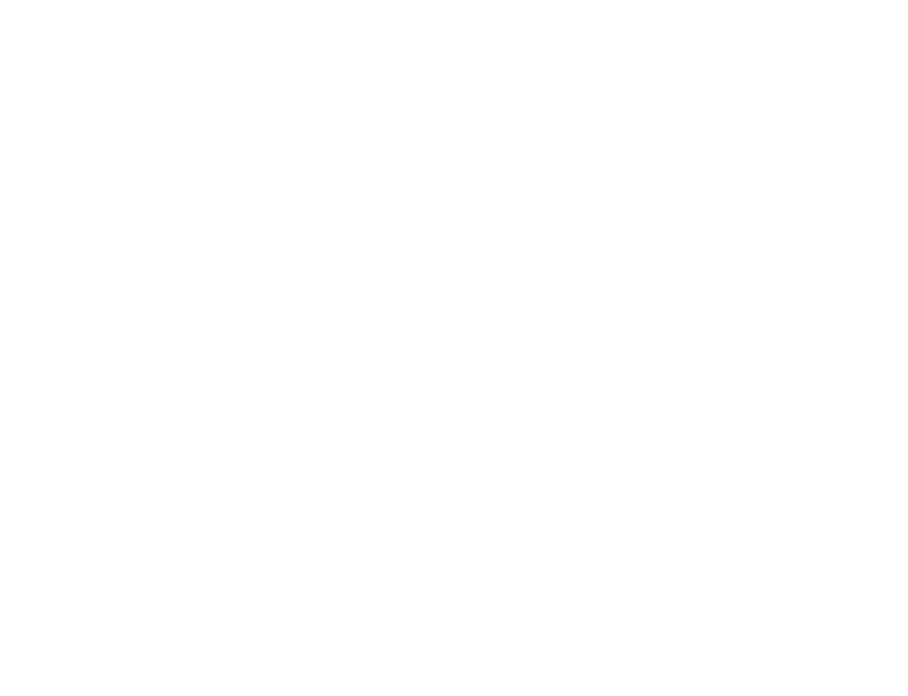 Chesapeake Property Logo 2