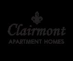 Yorktown Property Logo 4