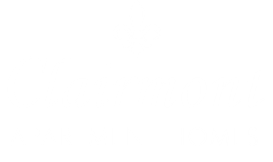 Yorktown Property Logo 14
