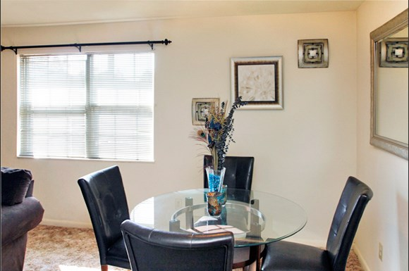 Apartments For Rent With Paid Utilities In Norfolk Va