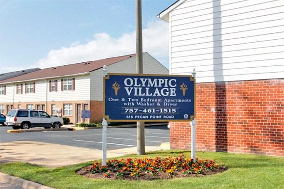 Olympic Village Apartments 815 Pecan Point Road Norfolk Math Wallpaper Golden Find Free HD for Desktop [pastnedes.tk]