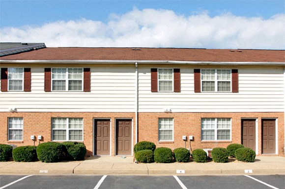 Olympic Village Apartments 815 Pecan Point Road Norfolk Va Rentcaf