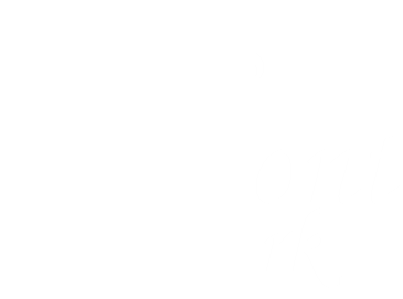 Yorktown Property Logo 2