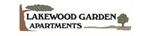 Norfolk Property Logo 0