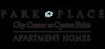 Newport News Property Logo 2