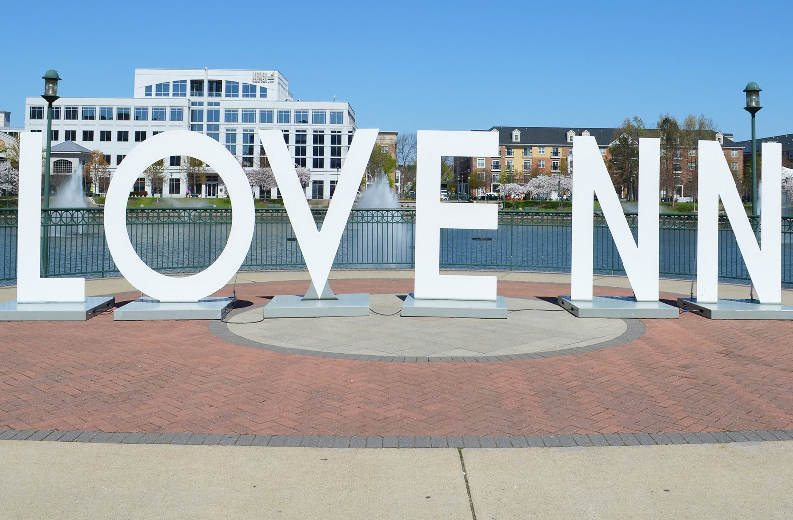 Oyster Point Apartments Newport News Va Reviews