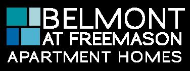 Belmont at Freemason Property Logo 1