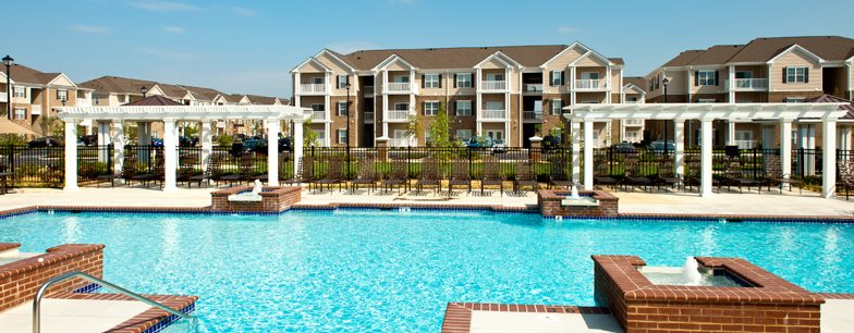 Belmont At Providence Apartments Virginia Beach Va