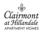 Durham Property Logo 36