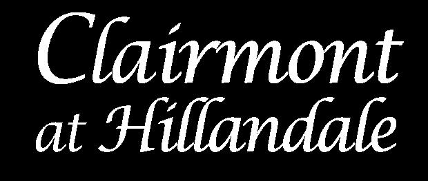 Durham Property Logo 67