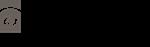 Newport News Property Logo 5