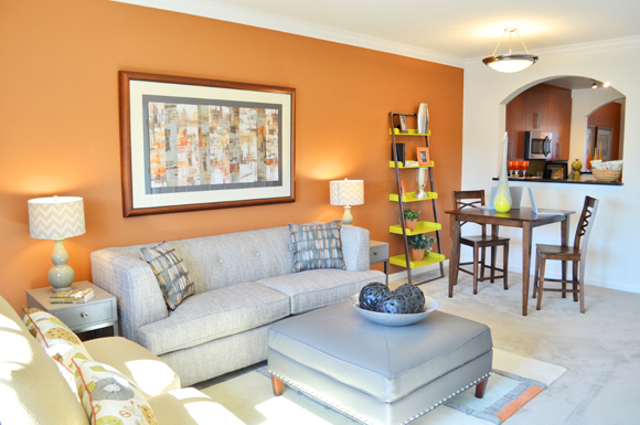 the living room leeds menu luxury apartments in newport news va belmont at city center 23604