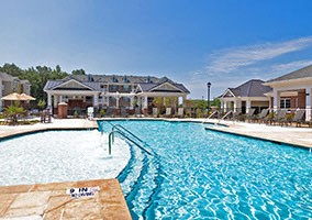 Clairmont at Brier Creek Community Thumbnail 1