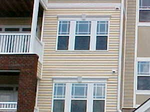 1401-108 Coopershill Dr 2 Beds House for Rent Photo Gallery 1