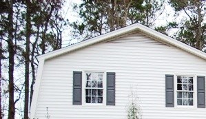 156 Fern Forest Dr 3 Beds House for Rent Photo Gallery 1