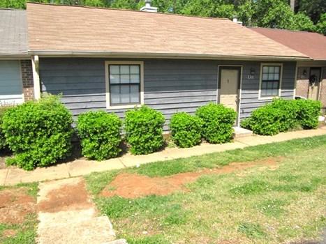 410 Kentucky Drive Community Thumbnail 1