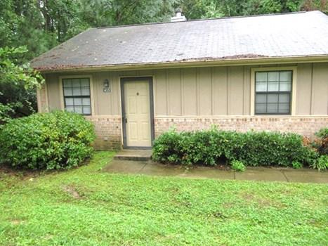 415 Kentucky Community Thumbnail 1