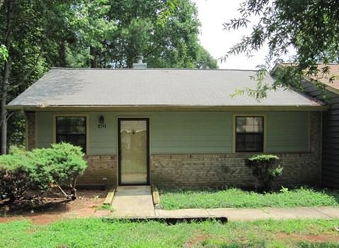422 Kentucky Community Thumbnail 1