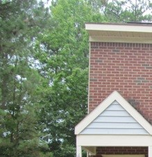 4709 Courtney Lane 2 Beds House for Rent Photo Gallery 1