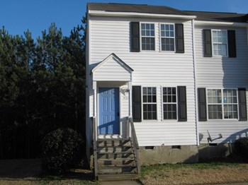 4218 Kaplan Drive 2 Beds House for Rent Photo Gallery 1