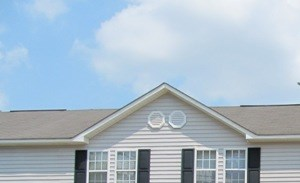 4232 Kaplan Drive 3 Beds House for Rent Photo Gallery 1