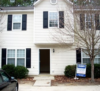 5414 Talserwood Road 3 Beds Townhouse for Rent Photo Gallery 1