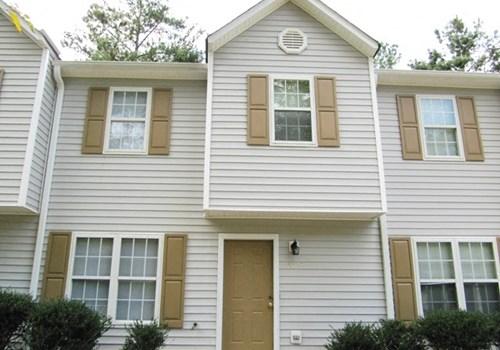 5426 Talserwood Drive Community Thumbnail 1