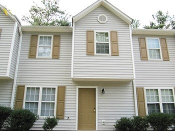 5426 Talserwood Drive 3 Beds Townhouse for Rent Photo Gallery 1