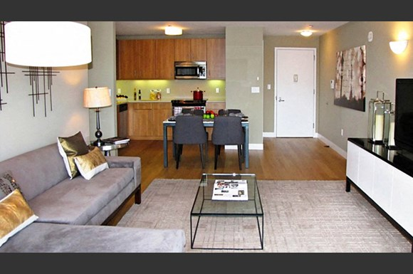 Cheap Apartments In Mount Vernon Ny