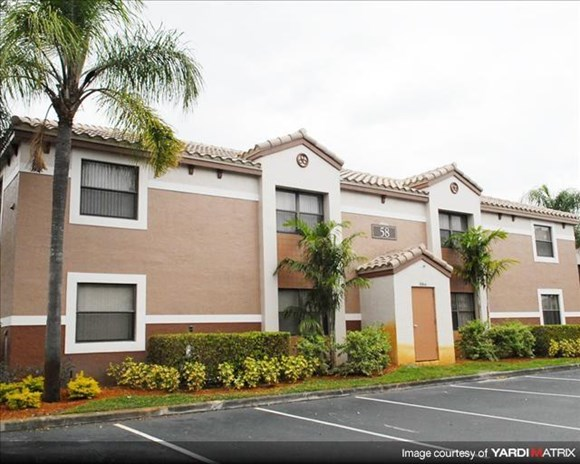 arium resort apartments, 11801 pembroke road, pembroke pines, fl