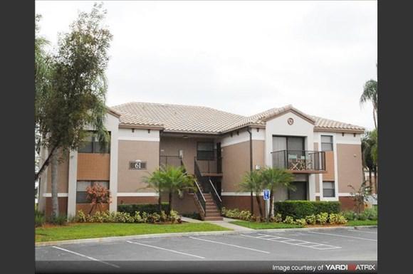 Cheap Apartments In Pembroke Pines