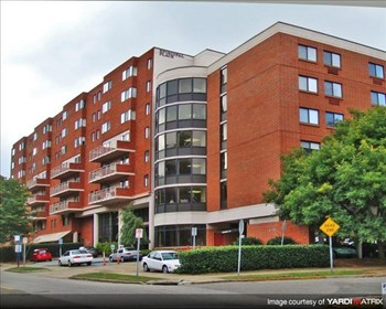 1112 26th Street South 1-2 Beds Apartment for Rent Photo Gallery 1