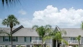 2540 Roy Hanna Drive South 1-3 Beds Apartment for Rent Photo Gallery 1
