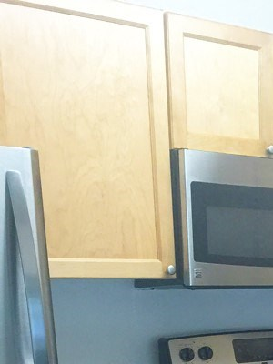 Appliances at Flagler Pointe Apartments in St Petersburg, FL