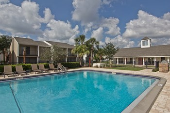 7816 Southside Blvd. 1-3 Beds Apartment for Rent Photo Gallery 1
