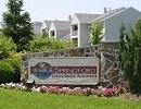 Springford Apartments Community Thumbnail 1