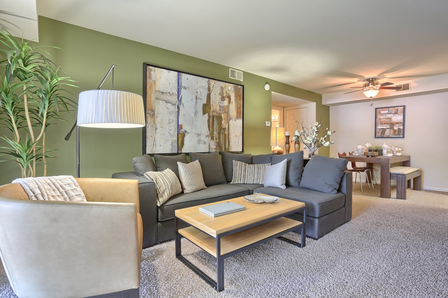 Photos And Video Of Springford Apartments In Harrisburg Pa