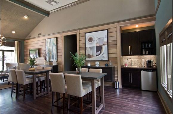 Timberwalk Apartments Jacksonville Fl