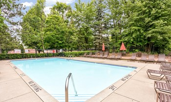 4345 Timber Ridge Trail SW 2-3 Beds Apartment for Rent Photo Gallery 1