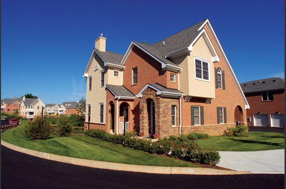 Cheap Apartments For Rent In Exton Pa