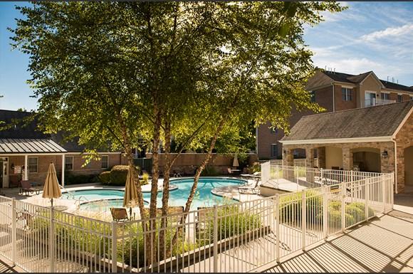 Claremont Apartments 494 E Wharton Boulevard Exton Pa Rentcaf