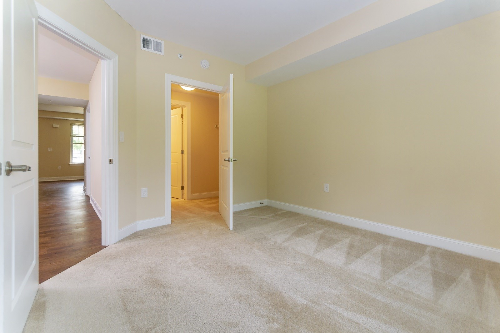 New Kent | Apartments in West Chester, PA |