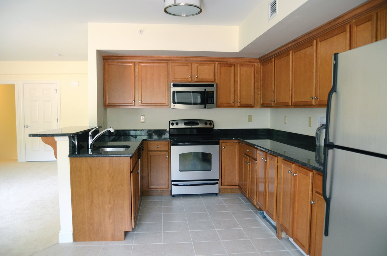 New Kent Apartments West Chester Pa Reviews
