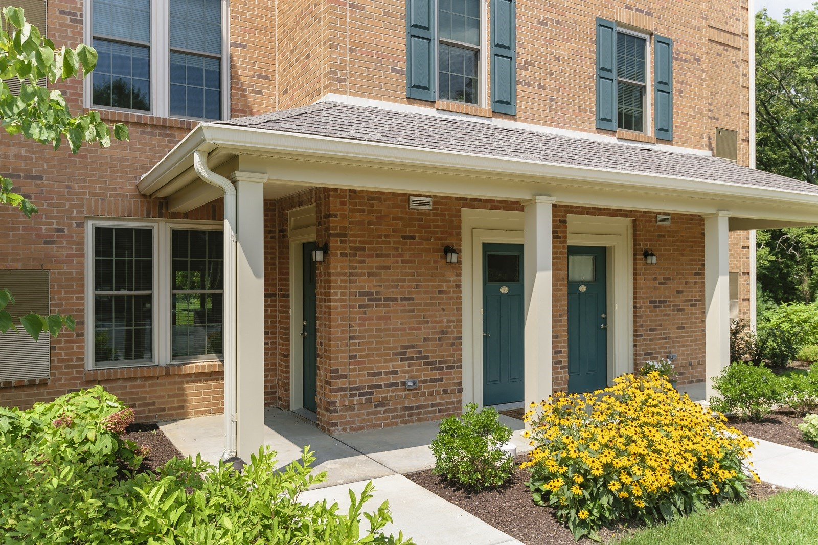New Kent | Apartments in West Chester, PA