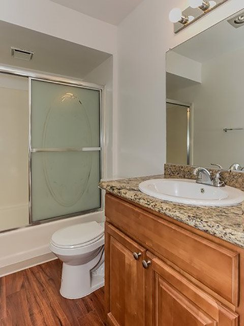 Photos Of Our Apartments In North Hollywood Ca Photos