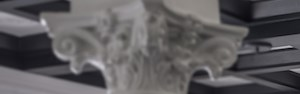 Los Angeles banner 1