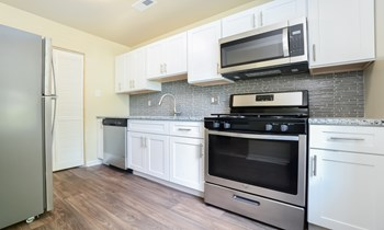900 Woodchuck Place 3 Beds Apartment for Rent Photo Gallery 1