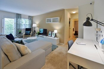 580 Lewis Rd Studio-3 Beds Apartment for Rent Photo Gallery 1