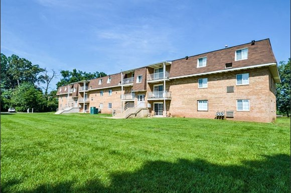 Apartments For Rent In Delaware County Pa Pet Friendly